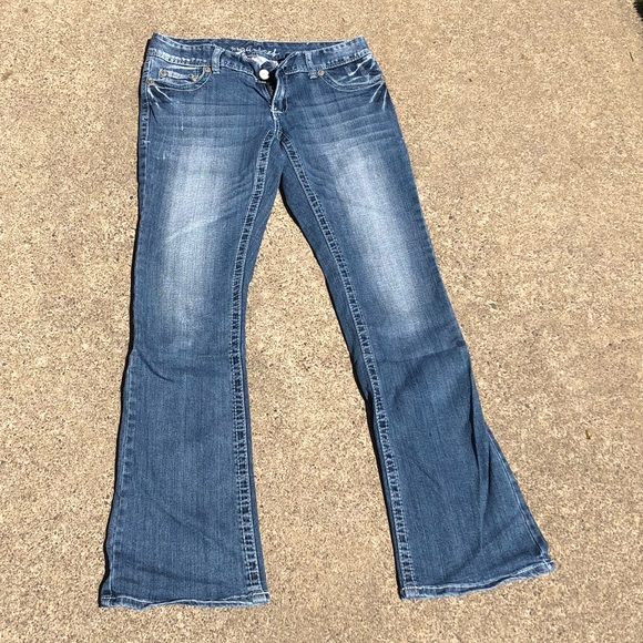 Maurices Denim - Maurices Jeans
